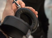 Parrot Zik by Starck pictures and hands-on - photo 5