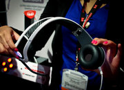 EA Sports MVP Carbon by Monster headphones pictures and hands-on - photo 4