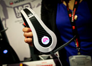 EA Sports MVP Carbon by Monster headphones pictures and hands-on - photo 5