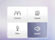 BT SmartTalk lets you make calls from your smartphone on your BT landline account - photo 3