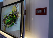 Netflix 4K Ultra High Definition video streaming pictures and hands-on - photo 5
