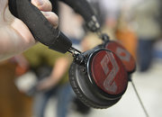 House of Marley Buffalo Soldier on-ear headphones pictures and hands-on - photo 2