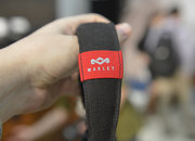 House of Marley Buffalo Soldier on-ear headphones pictures and hands-on - photo 3