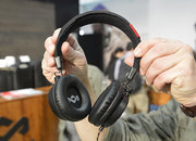 House of Marley Buffalo Soldier on-ear headphones pictures and hands-on - photo 4