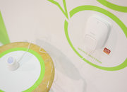 Belkin WeMo range pictures and hands-on - photo 5