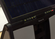 Eton Rukus Solar XL and Rugged pictures and hands-on - photo 3