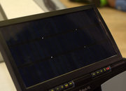 Eton Rukus Solar XL and Rugged pictures and hands-on - photo 4