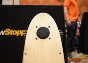 Zboard pictures and hands-on - photo 5