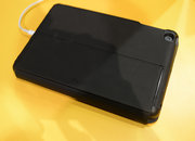 ZaggKeys Mini 7 iPad mini keyboard case pictures and hands-on - photo 5