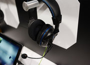 Turtle Beach Ear Force PX51 pictures and hands-on - photo 3