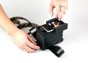 Lomography film scanner lets you share 35mm film from a smartphone - photo 2
