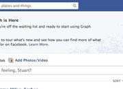 Facebook Graph Search goes live, we go hands-on - photo 2