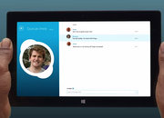 Secret Skype: Easter Eggs and tips for serious users - photo 5