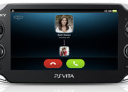 How to get Skype on your PS Vita - photo 3
