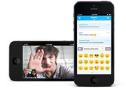 Using Skype on your smartphone or tablet - photo 3