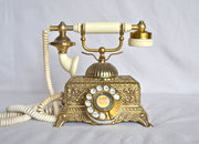 How to get Skype on your landline - photo 4