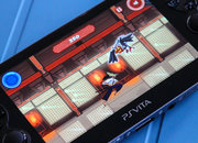 Sony giving away one free PlayStation Mobile game for PS Vita, smartphone or tablet a week - photo 2