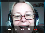Video calling overseas: getting in touch abroad - photo 4