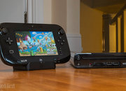 Nintendo Accessory Set for Wii U adds stylus and screen protection - photo 1