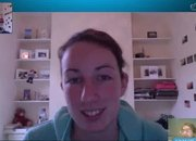 Video calling for special occasions - photo 4