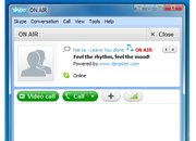 Secret Skype: Best Skype apps - photo 5