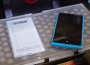 MakerBot prints Lumia 820 case using Nokia's 3D printer templates - photo 4