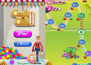 APP OF THE DAY: Candy Crush Saga review (iPhone) - photo 2
