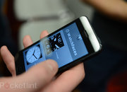 Pebble watch now shipping to early backers, as iPhone app is released - photo 2