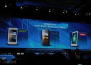 Intel and Safaricom release Android-powered Yolo smartphone in Africa - photo 1