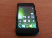 Intel and Safaricom release Android-powered Yolo smartphone in Africa - photo 2