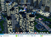 Hands-on: SimCity review - photo 2