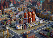 Hands-on: SimCity review - photo 5