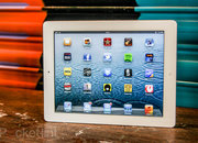 Apple to include 128GB model in next-generation iOS devices? - photo 1