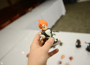 Disney Infinity pictures and hands-on - photo 4