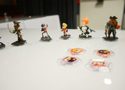 Disney Infinity pictures and hands-on - photo 5