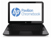 HP Pavilion Chromebook slated for 17 February release - photo 1