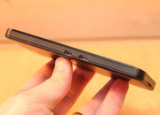 Hands-on: BlackBerry Z10 review - photo 4