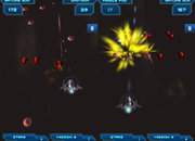 APP OF THE DAY: Wingbreaker review (iPhone) - photo 3