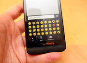 BlackBerry 10 operating system explored - photo 3