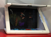 Wow! Stuff turns your iPad into a pinball machine, or aquarium - photo 5