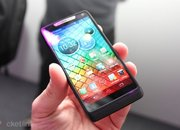 Motorola job listing confirms rumoured 'X phone' development - photo 1