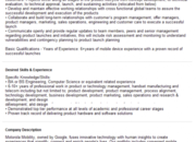 Motorola job listing confirms rumoured 'X phone' development - photo 2