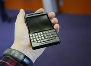 BlackBerry Dev Alpha C pictures and hands-on - photo 2