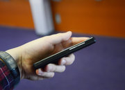 BlackBerry Dev Alpha C pictures and hands-on - photo 5