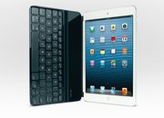 Logitech Ultrathin Keyboard mini wants to turn your iPad mini into a laptop - photo 2