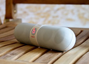Hands-on: Beats Pill review - photo 2