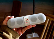 Hands-on: Beats Pill review - photo 4