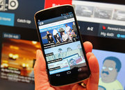 4oD app lands on Android: Mobile Utopia - photo 1