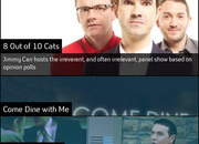 4oD app lands on Android: Mobile Utopia - photo 2