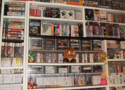 eBay auction sees $550,000 game collection go on sale - photo 2